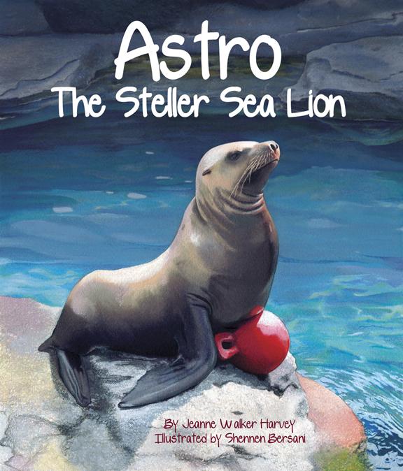 Astro_72