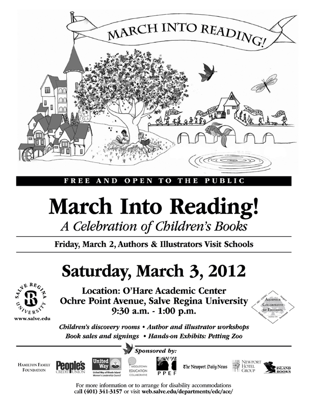 MarchIntoReading-flyer-12-final1