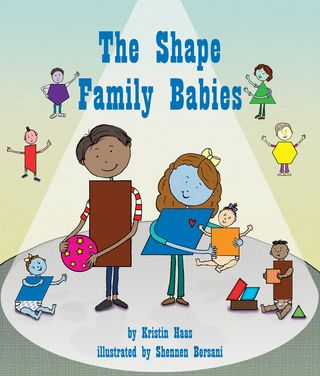 ShapeFamily