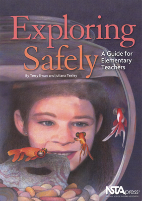 Exploring Safely