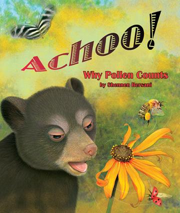 Achoo_