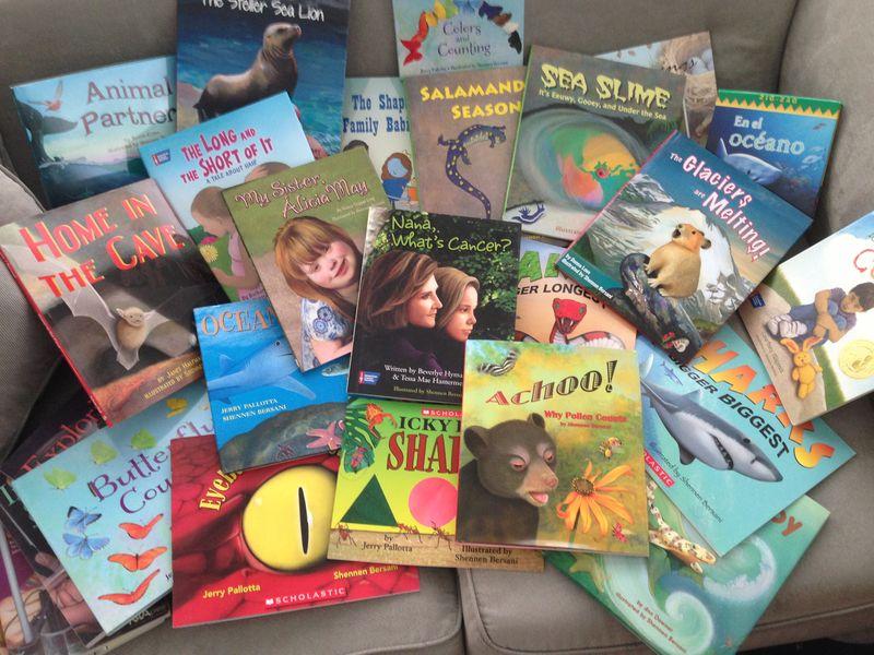 Bersani_books
