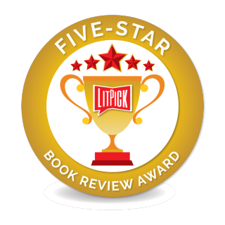 Five-Star-Award G