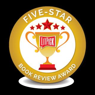 Five-Star-Award G