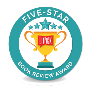 Five-Star-Award T