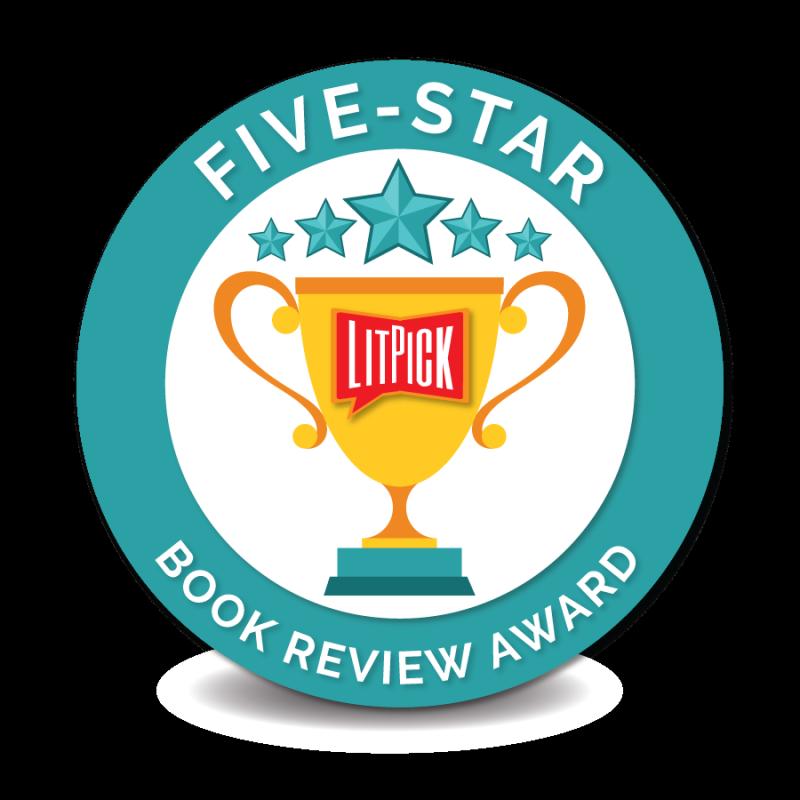 Five-Star-Award T