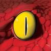 Eyeball_cover
