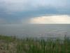 Lake_erie