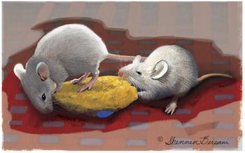 Mice_1
