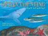 Ocean_counting
