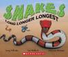 Snake_cover_1
